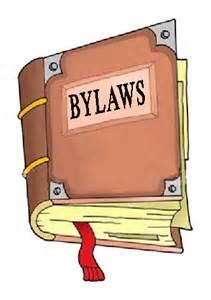 bylaw image